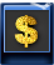 Steam Card Inventory Valuation Logo