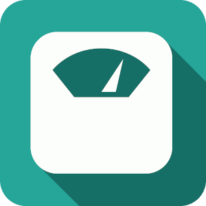 Weight Tracker Logo